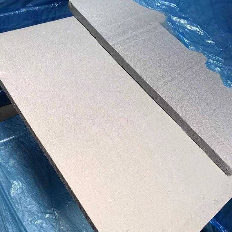 XPS挤塑保温板应用与现状